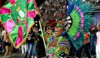 Mangueira, Campeã do Carnaval 2019