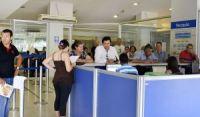 Médicos do INSS voltam a realizar perícia em Salvador e cinco cidades do interior