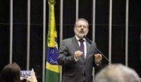 Deputado Marcelo Nilo reforça críticas contra Ministro da Educação
