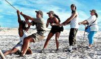 Globo anuncia volta de 'No Limite' com ex-participantes do BBB