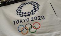 Atletas passarão por testes diários de covid-19 em Tóquio-2020