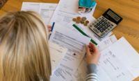 Pesquisa aponta que saúde mental dos baianos é mais afetada pela situação financeira