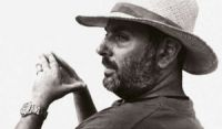 Filme de Bárbara Paz sobre Babenco é escolhido pelo Brasil para tentar vaga no Oscar