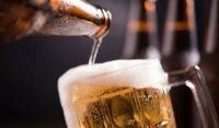 Governo autoriza venda de bebidas alcoólicas aos fins de semana em Salvador