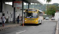 Frota de ônibus é ampliada para 80% a partir de hoje (10)