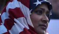 """ONU diz que veto de Trump a imigrantes é """"ilegal"""" e """"mesquinho"""""""