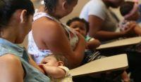 6 mil crianças baianas foram registradas sem nome do pai em 2020