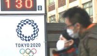 Membro do COI confirma adiamento da Olimpíada para 2021