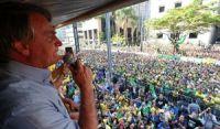 Após ameaças de Bolsonaro ao STF, partidos vão discutir impeachment