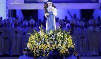 Documentário narra trajetória de Irmã Dulce até a canonização