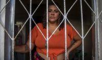 3 em cada 10 baianos permanecem em isolamento rigoroso, diz IBGE