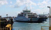 Rui Costa determina suspensão de ferries no feriado e anuncia Parque de Exposições para receber pacientes com Covid-19