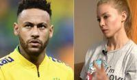 Caso Neymar: Polícia planeja terminar investigação de acusação até quarta-feira