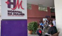 Vítimas de violência sexual podem buscar atendimento no Hospital da Mulher