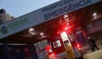 Coronavírus: Brasil tem 188.974 casos confirmados e 13.149 mortes