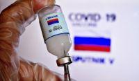 Sputnik V vai processar Anvisa por difamação: 'Espalhou informações falsas'