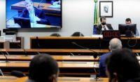 Comissão da Câmara aprova prorrogação da desoneração da folha até 2026