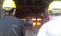 Mais de uma tonelada de drogas apreendida em Salvador e RMS é incinerada