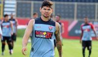 Por fim de jejum de triunfos, Vitória encara o Confiança na Copa do Nordeste