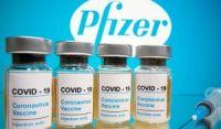 Anvisa autoriza que vacina da Pfizer fique em geladeira comum por 31 dias