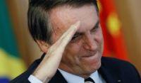 Bolsonaro determinou que Defesa faça as 'comemorações devidas' do golpe de 64, diz porta-voz