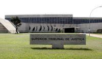STJ atende recurso da AGU e libera nomeação de Sérgio Camargo para a Fundação Palmares