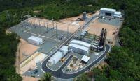 Imetame pretende ampliar sua unidade para produzir energia elétrica em Camaçari