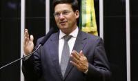 Deputado João Roma pede instalação de instituto federal em Ipirá