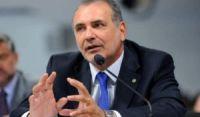 Rui Costa nomeia Nelson Pelegrino para cargo de conselheiro no TCM