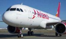 Avianca cancela 1.045 voos nesta semana