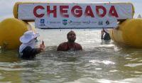 Federação quer Salvador como sede da Copa do Mundo de maratona aquática