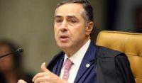 Barroso determina que Senado instale CPI da Pandemia