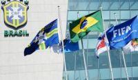 Mudança no Ministério da Saúde pode mexer com futebol brasileiro